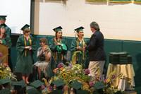 8462 VHS Graduation 2005