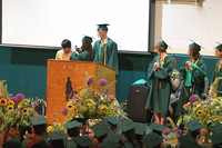8463 VHS Graduation 2005