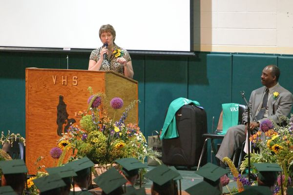 8481_VHS_Graduation_2005