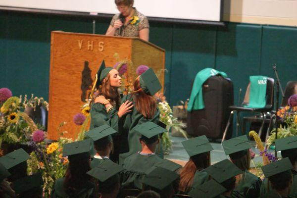 8597_VHS_Graduation_2005