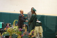 8599 VHS Graduation 2005