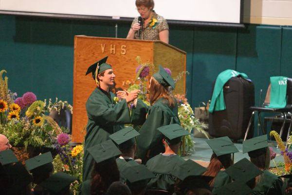 8601_VHS_Graduation_2005