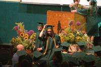 8602 VHS Graduation 2005