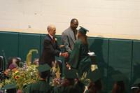 8603 VHS Graduation 2005