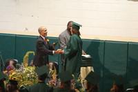 8607 VHS Graduation 2005