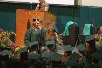 8608 VHS Graduation 2005