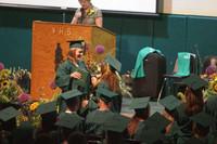8609 VHS Graduation 2005