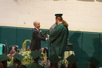 8610 VHS Graduation 2005
