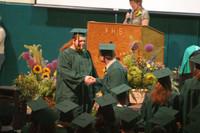 8611 VHS Graduation 2005