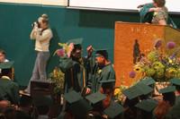 8614 VHS Graduation 2005