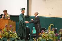 8615 VHS Graduation 2005