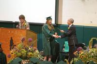 8619 VHS Graduation 2005