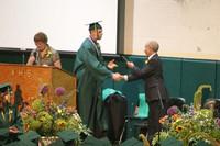 8622 VHS Graduation 2005