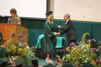 8626 VHS Graduation 2005