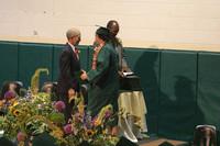 8629 VHS Graduation 2005