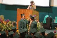 8631 VHS Graduation 2005