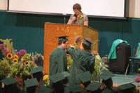 8633 VHS Graduation 2005