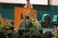 8634 VHS Graduation 2005