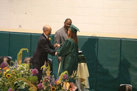 8636 VHS Graduation 2005