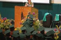 8638 VHS Graduation 2005