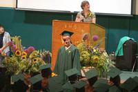 8639 VHS Graduation 2005