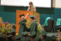 8641 VHS Graduation 2005