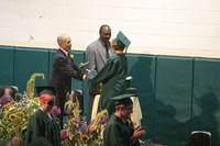 8642 VHS Graduation 2005