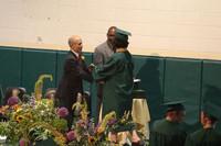 8643 VHS Graduation 2005