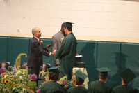 8644 VHS Graduation 2005