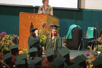 8649 VHS Graduation 2005
