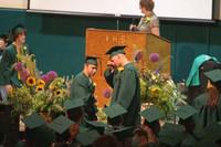 8651 VHS Graduation 2005
