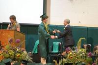 8652 VHS Graduation 2005