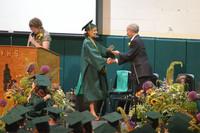 8656 VHS Graduation 2005