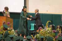 8657 VHS Graduation 2005