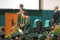 8661 VHS Graduation 2005