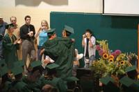 8664 VHS Graduation 2005