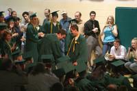 8666 VHS Graduation 2005