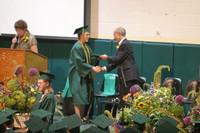 8667 VHS Graduation 2005
