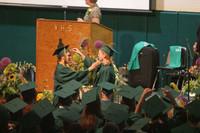 8668 VHS Graduation 2005