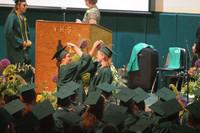 8669 VHS Graduation 2005