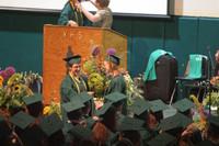 8670 VHS Graduation 2005