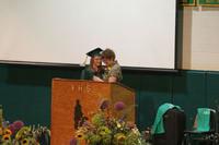 8673 VHS Graduation 2005