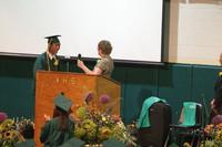 8675 VHS Graduation 2005