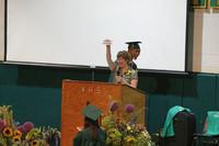 8676 VHS Graduation 2005