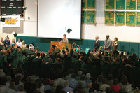 8680 VHS Graduation 2005
