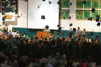 8682 VHS Graduation 2005