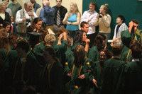 8686 VHS Graduation 2005