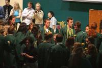 8687 VHS Graduation 2005