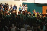 8690 VHS Graduation 2005