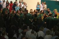 8691 VHS Graduation 2005